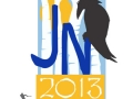 2013 Junior National Ski Championships